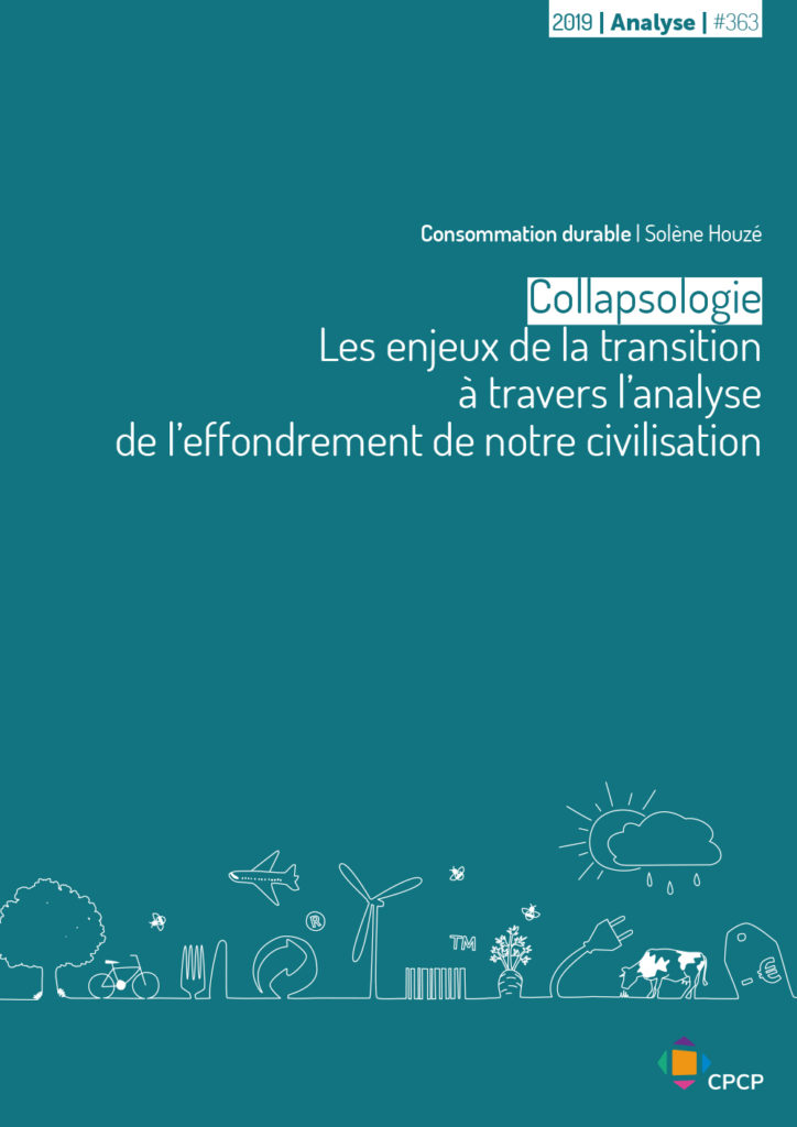 Cover publication collapsologie