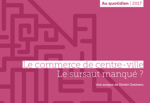 cover publication commerce centre-ville