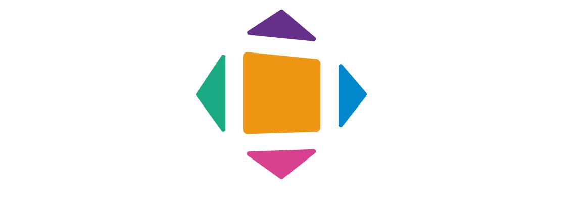 CPCP new logo