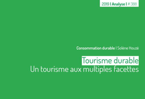 cover publication tourisme durable suite