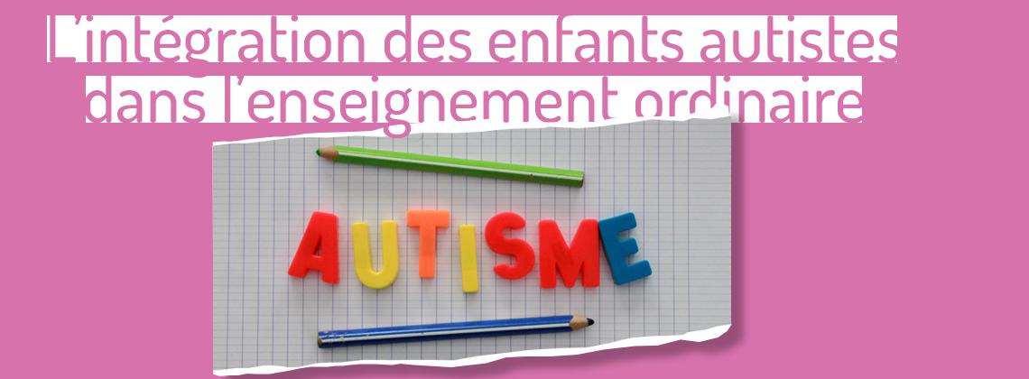 autisme-enseignement