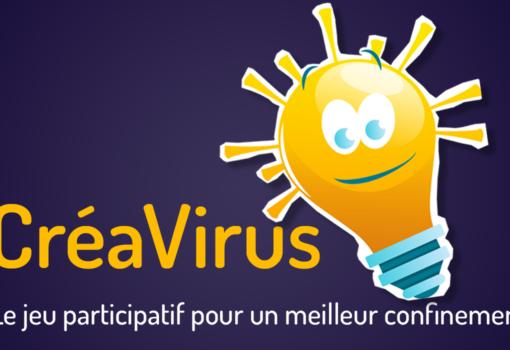 creavirus