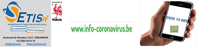 coronavirus-0